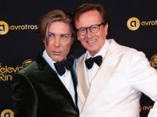 Frank en Rogier nemen afstand van elkaar: 'Geen geheim dat ik me soms erger'