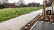 Amper negen maanden na opening al uitbreiding voor Vikingschool: nieuwe sportzaal en 4 extra klassen