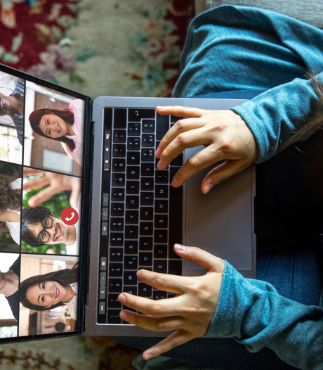 Jongeren nu digitaal bereiken in Meierijstad