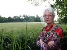 Hennie Beelen (71) stopt als fractievoorzitter GroenLinks Brummen: 'We gaan met de camper weg'
