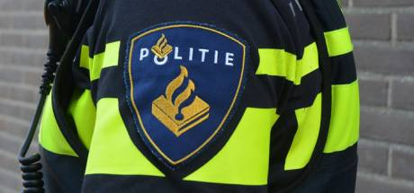 Politie Zeeland-West-Brabant stelt agent buiten functie na huiselijk geweld