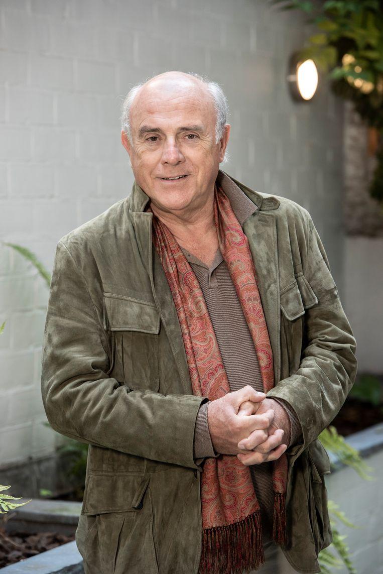 Herbert Flack