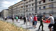 Duitsland houdt de adem in na lokale uitbraken: nieuwe lockdown op komst?