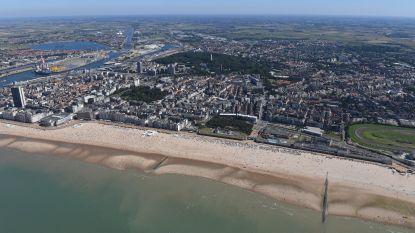 """Belgische klimaatexpert: """"Delen van Vlaanderen zullen onder water komen te staan. Over 300 jaar of vroeger: het zal gebeuren"""""""