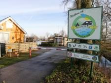 Kampeerders De Put niet akkoord met compromisvoorstel: vrees voor vertrek