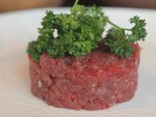 Darmbacterie op vlees van supermarktketen Deen