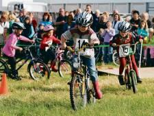 Zomerfestival op de Boskamp verhuist naar andere locatie