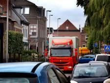 Maatregelen tegen sluipverkeer in Vijfheerenlanden moeten volgend jaar gereed zijn