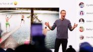 Facebook bevestigt universele chatfunctie voor Messenger, Instagram en WhatsApp