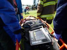 Nieuw apparaat van Philips zendt info over patiënt snel naar specialist