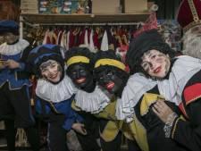 Voorstanders van Zwarte Piet in Eindhoven zijn teleurgesteld over gemeente