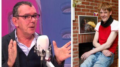 """Herman Verbruggen over Walter 'Pico' Michiels: """"Weinig mensen hebben nog vat op hem"""""""