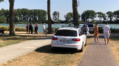 Tiener (15) even in levensgevaar na wakeboarden in Knokke