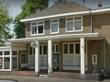 Café Het Kroegje wint juridische strijd van gemeente Almelo: 'Nu volgt de schadeclaim'