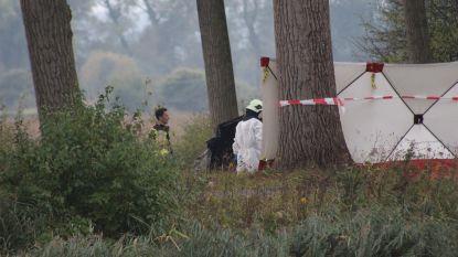 Verkoold lichaam vijf dagen na dodelijk ongeval geïdentificeerd