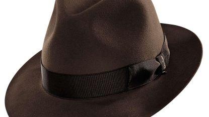 Al Capones favoriete hoedenmerk maakt comeback