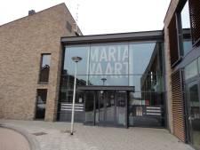 Zegs steunpunt Mariavaart verhuist wellicht naar De Nieuwenbergh