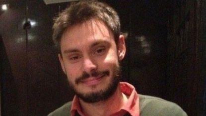 """Giulio (28) werd gefolterd en vermoord in Caïro: """"Zonder gerechtigheid zal niemand zich nog veilig voelen in Egypte"""""""