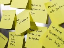 Werken aan een dementie-vriendelijk Schouwen-Duiveland is keihard nodig