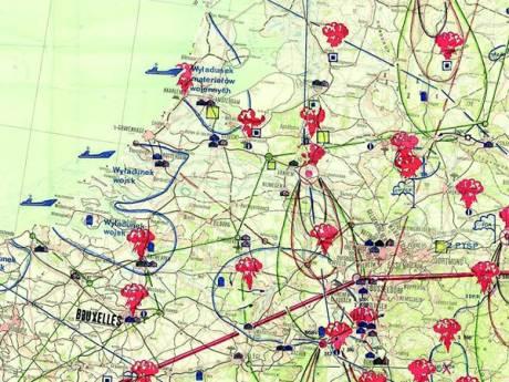 Kernbom op de Veluwe: de Polen wisten in de Koude Oorlog precies wat ze moesten doen
