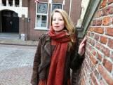 Boek 'Moffenvrouwen' over deseksualisering na de oorlog