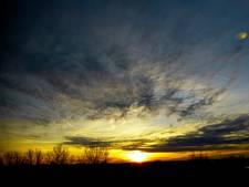 Wierden gaat lichtvervuiling te lijf