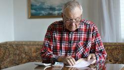 Zo spaart u vanaf nu zonder risico voor uw pensioen