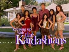"""""""L'Incroyable Famille Kardashian"""" débarque bientôt sur Netflix"""