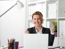 Vrouwen verdienen bij de gemeente meer dan mannen, volgt het bedrijfsleven?