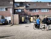 Brand in Nijmeegse wijk: 'Dit is eigenlijk een moordaanslag'