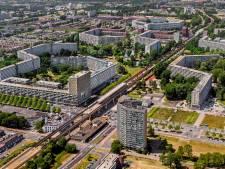 Coronacrisis of niet: huizenprijzen in Amsterdam blijven stijgen