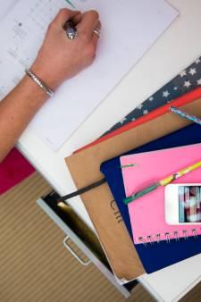 Groep de Mos eist uitleg over onbevoegde docenten voor klas