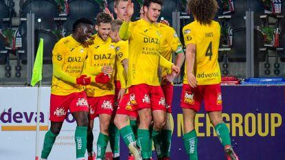BAS maakt kalender voor licentiedossiers bekend: KV Oostende als eerste profclub aan de beurt, eerste amateurclub komt volgende week aan bod
