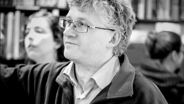 Rick Lightstone, 2010 Beeld -
