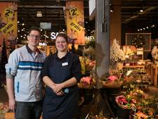 Ook met arbeidsbeperking welkom bij Albert Heijn: 'Dit is een topwinkel'
