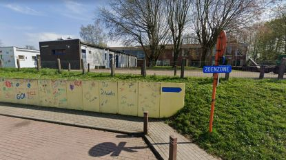 Dilbeek dient subsidieaanvraag in van 93.000 euro om veiligheid rond scholen te verbeteren