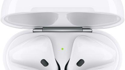 Gerucht: Apple brengt binnen een jaar twee nieuwe generaties AirPods uit