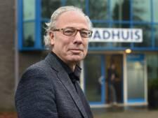 Victor Molkenboer formateur in Amersfoort