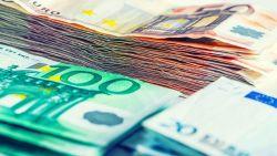 Vlaamse fiscale regularisatie flopt over de hele lijn