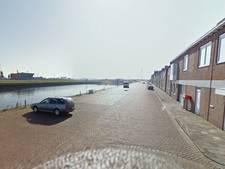LPV brengt motie in voor uitzicht Piet Heinkade