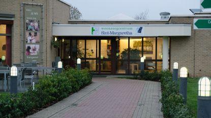 VtbKultuur organiseert poëzieprijs in Holsbeek