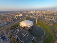 Mobiliteitscongres levert Zuidoost-Brabant 2 miljoen euro op