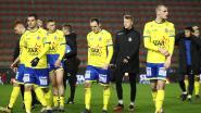 """Waasland-Beveren zet spelers op tijdelijke werkloosheid: """"Voortbestaan van onze club hangt hier vanaf"""""""