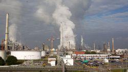 """ExxonMobil: """"Vlaanderen compenseert ons terecht voor hogere klimaatkosten"""""""