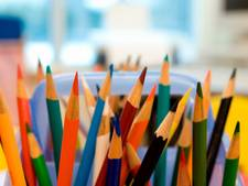 Nieuw adres voor kunstworkshops in Bruchem
