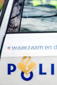 Slachtoffer in ziekenhuis na mishandeling bij supermarkt in Delfzijl