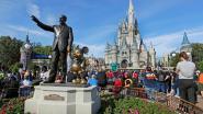Disney wil Amerikaanse pretparken in juli weer openen