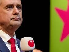 VVD verslaat SP en CDA met speels gemak in Grave