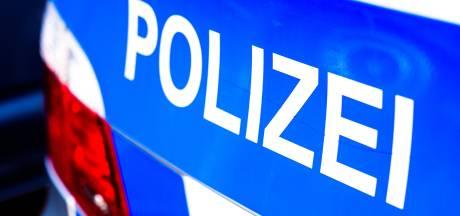Doden bij twee schietpartijen in Duitsland