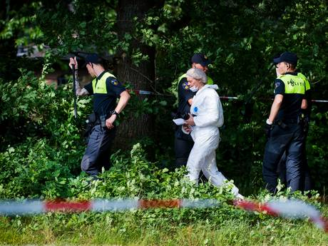 Verdachte (14) moord Romy voor de rechter